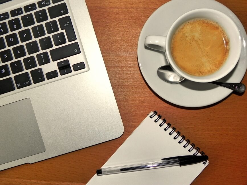 notes-coffee-learn-work-75121-large