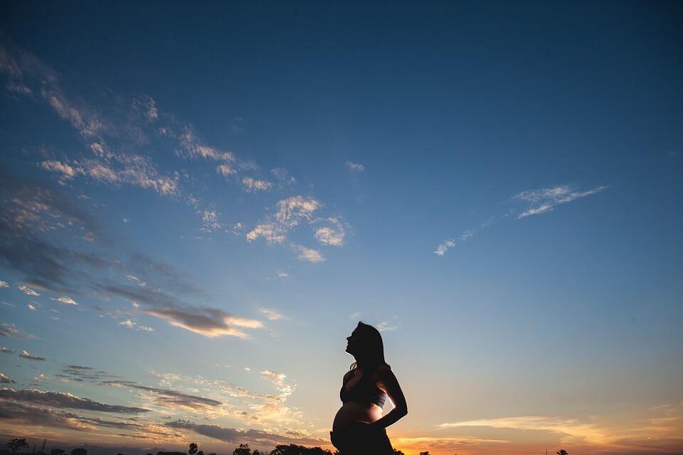 pregnant-woman-1196132_960_720