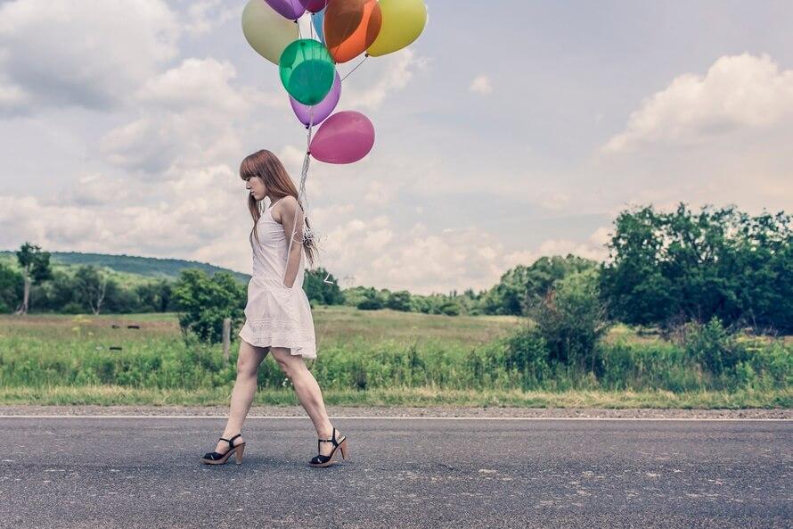 woman-street-walking-girl-large