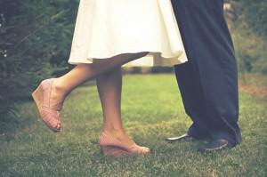 結婚生活はストレスばかり?離婚しないために大切にしたいこと