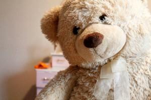 髄膜炎は後遺症が残る?子供が細菌性と診断された場合!