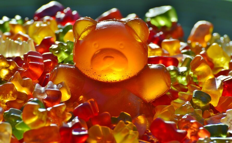 giant-rubber-bear-gummibar-gummibarchen-fruit-gums-large
