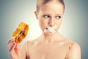 母乳育児中の食事でダメなものは?お酒や薬の影響も解説!