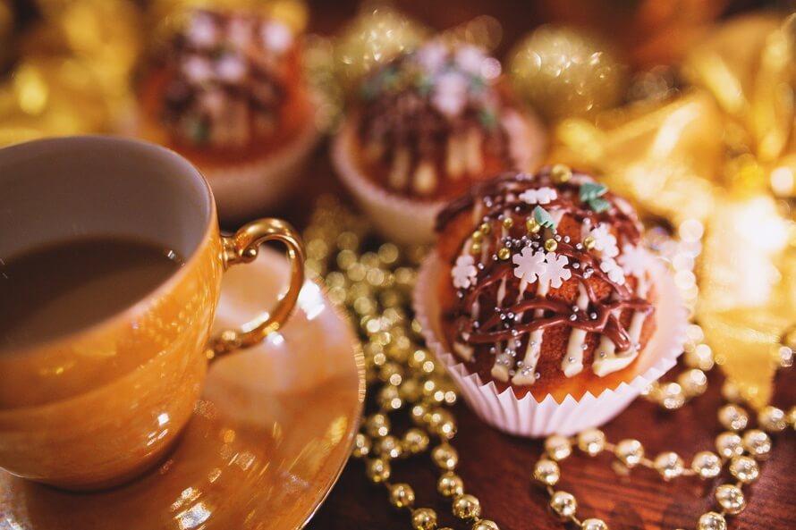 holiday-coffee-holidays-christmas-large