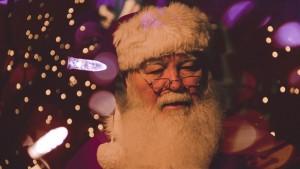 子ども会のクリスマスプレゼント!500円で用意できるのは?