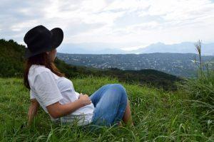 妊娠超初期症状チェック!20の項目まとめ&適切な対処法【完全版】