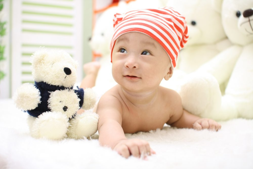 baby-cute-child-lying-40724