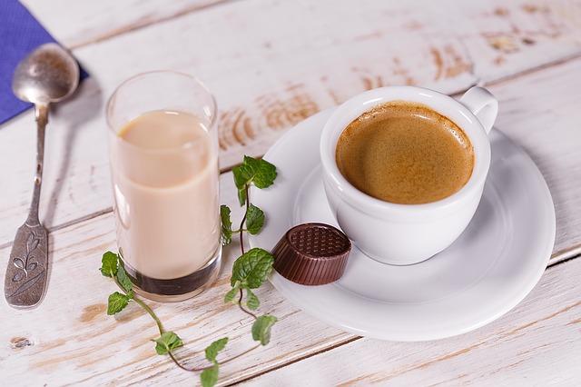coffee-1209897_640