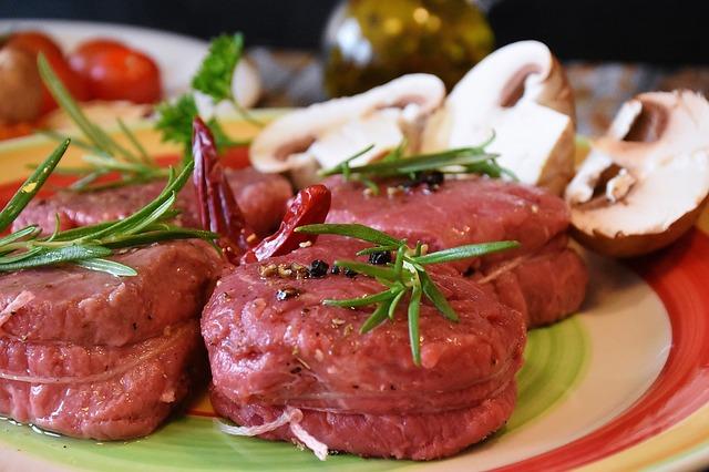 steak-1766894_640