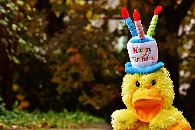 birthday-1795690_640
