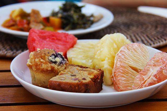 breakfast-1736854_640