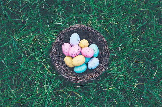 eggs-1245720_640