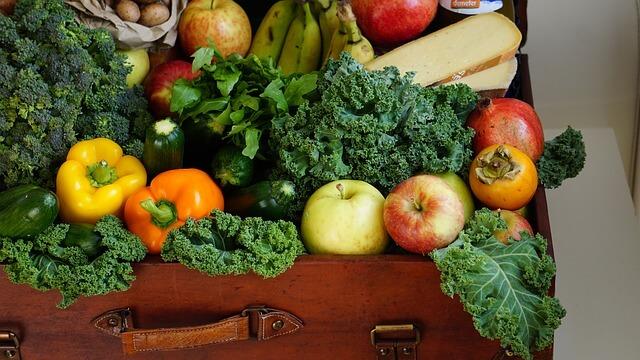fruits-1761031_640-1