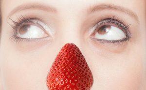 エマルジョンリムーバーの効果的な使い方!口コミで評判3つの使用方法とは?