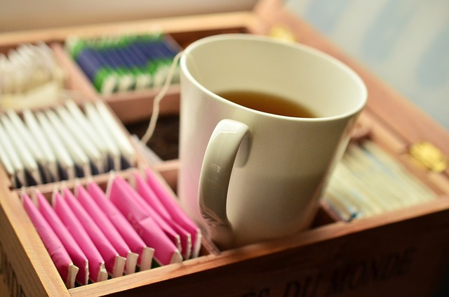 teacup-1252115_640-1