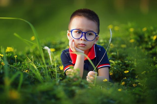 baby-boy-1508121_640 (1)
