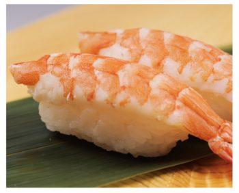 sushi-img09_2